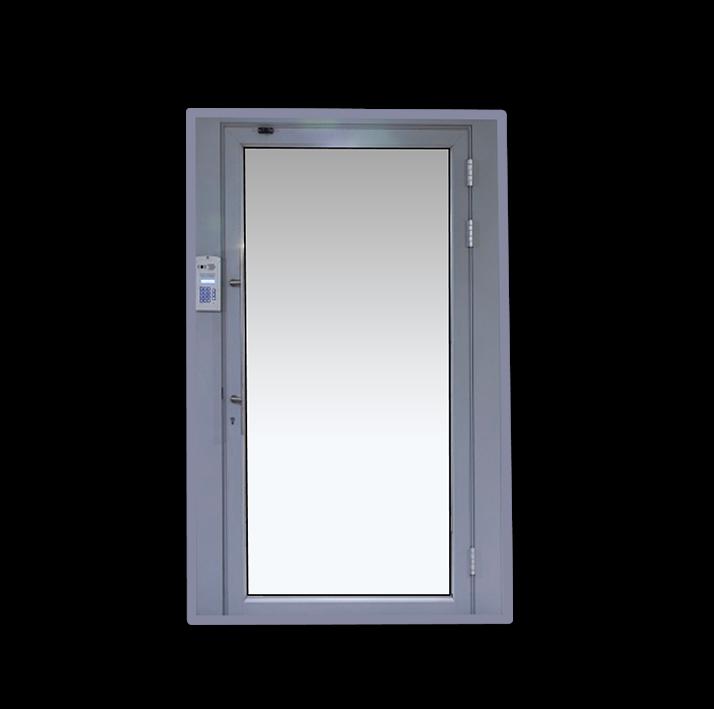 דלת 2000